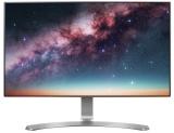 LG 24MP88HV 24″ Full HD IPS Neo Blade III Monitor £160.74 @ eBuyer