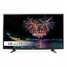 LG 43LH510V 43″ HD Ready TV ONLY £180 at Amazon