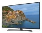 LG 49UJ635V 49-inch LCD 720p HD TV £399 at Amazon – Ends Today