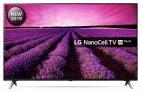 LG 65 Inch 65SM8500 Smart 4K UHD TV £1429 @ Argos
