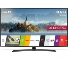 LG 65UJ634V 65″ Smart 4K Ultra HD HDR LED TV £999 with Code at Currys