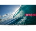 LG OLED55B7V 55″ Smart 4K Ultra HD OLED TV + 5 Year Warranty £1,529.10 with Code at Currys