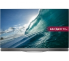 LG OLED55E7N 55″ Smart 4K Ultra HD OLED TV £2,399 with Code at Currys