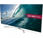 LG OLED65B7V 65″ Smart 4K Ultra HD OLED TV £2,429 with Code at Currys