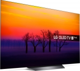 LG OLED65B8PLA 65″ 4K Ultra HD HDR OLED Smart TV £2,419 Using Coupon Code at Currys
