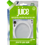 Lightning Juice Sync and Charge Cable £9 @ Co-op Electrical