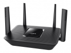 Linksys EA8300 Max-Stream Dual Band Gigabit Smart WI-FI Router AC2200 £49.98 at eBuyer