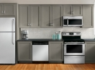 Save 10% When You Spend £299 on Large Kitchen Appliances Using Code at Argos