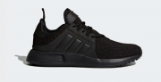 Adidas X_PLR SHOES, Black  £34.96 at Adidas