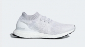 Adidas ULTRABOOST UNCAGED SHOES   £111.96 at Adidas