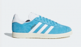 Adidas GAZELLE SHOES  £37.48 at Adidas