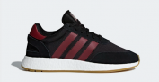 Adidas I-5923 SHOES, Black   £49.98 at Adidas