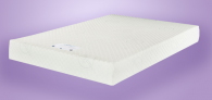 Healthbeds Cooltex Endurance Mattress,  from £607.12 at Mattress Online