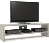 LOGIK L150MDF17 1500 mm TV Stand – Oak £49.97 at Currys – CLEARANCE