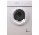 LOGIK LVD7W15 Vented Tumble Dryer £139.99 at Currys