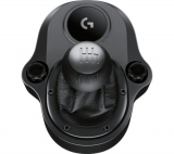 LOGITECH Driving Force Shifter £26.99 Delivered w/code from Currys eBay Store