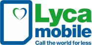 3GB Data, 1000 Mins & Unlimited Texts ONLY £1 for (1st Month Only New Customers) at Lycamobile