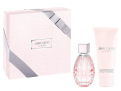 Jimmy Choo L'Eau Eau de Toilette 60ml Gift Set   £47.00 at Superdrug