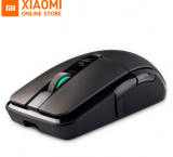 Xiaomi Gaming Mouse £34.91 at Xiaomi AliExpress