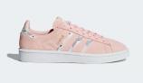 Adidas CAMPUS SHOES £37.48 at Adidas