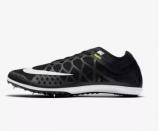 Unisex Distance Spike Nike Zoom Mamba 3 £79.97  at Nike