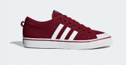 Adidas NIZZA SHOES   £29.98  at Adidas