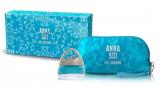 Anna Sui Sui Dreams 30ml Eau de Toilette Gift Set   £15.00 at Superdrug