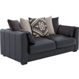 Astor 3-Seater Sofa   £429.99  at Bargain Crazy