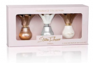 Cheryl Stormflower Trio Gift Set   £15.00 at Superdrug
