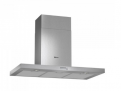 Neff D79SR22N0B 900mm Chimney Cooker Hood with 170W Power in Stainless £498.90 at Hughes