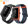 Xiaomi Amazfit Smart Watch   £48.95   at Xiaomi AliExpress