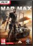 Mad Max PC Game £2.79 @ CD Keys