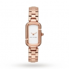 Marc Jacobs Ladies' The Jacobs Watch £125.00 at Goldsmiths