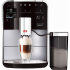 £10 Off Small Kitchen Appliances Over £99 with This Code @ Co-op Electrical