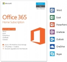 Microsoft Office 365 Home | 5 Devices | 1 Year | PC/Mac | Download £49.99 at Amazon – Ends Today