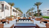 Enjoy 30% Off Bookings to the Middle East at Radisson Blu