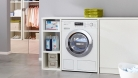 Up to £200 Cashback on Selected Miele Appliances (Tumble Dryers, Washing Machines) at Co-op Electrical Shop