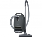 MIELE Complete C3 Boost EcoLine Cylinder Vacuum Cleaner – Grey £119 after £30 Cashback at Currys