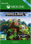 Minecraft: Explorers Pack DLC Xbox 69p at CD Keys – MUST BUY DEAL!