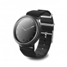 Misfit Phase Watch £39.99 at Amazon