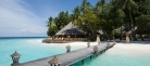 Get Up 30% Off November Holidays at Etihad Holidays – Full List Included