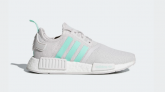 Adidas NMD_R1 SHOES £52.46 at Adidas