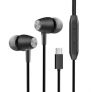 Xiaomi ANC Earphones Hybrid USB T Noise Reduction Headset £32.64 at Xiaomi AliExpress