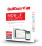 BullGuard Mobile Security for Android £8.47 @ Bullguard