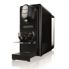 Morphy Richards 179000 Accents Nespresso Compatible Coffee Machine Black £44.99 at Co-op Electrical