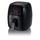 Morphy Richards 480002 3kg 1400W Health Fryer with Timer & Removable Bowl £75.99 with Code at Co-op Shop on eBay