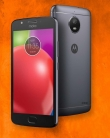 Moto E4 Plus £119 (Possibly £109 with Code ) + Free Shipping at Motorola