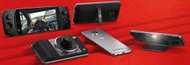 Get 15% Off All Moto Mods at Motorola