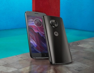 25% Off Everything* with Code at Motorola – Ends Soon