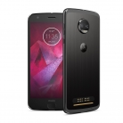 Moto Z2 Force Edition £539.26 with Codes at Motorola